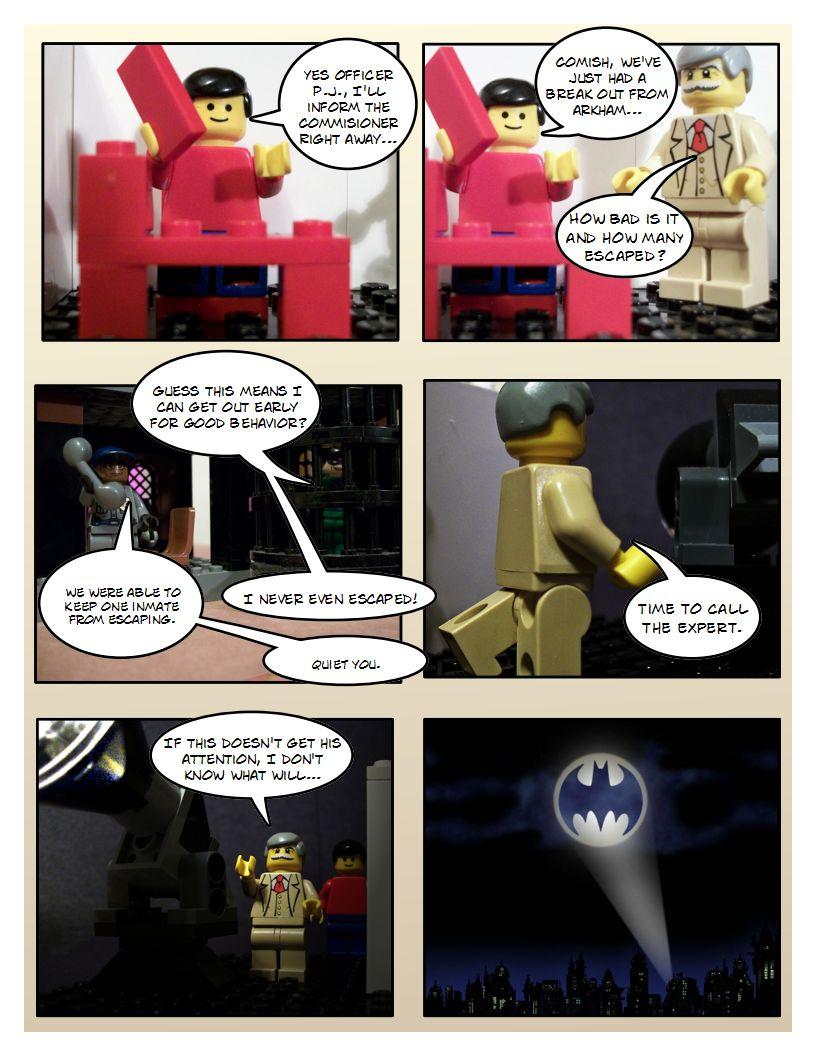 Comic 7