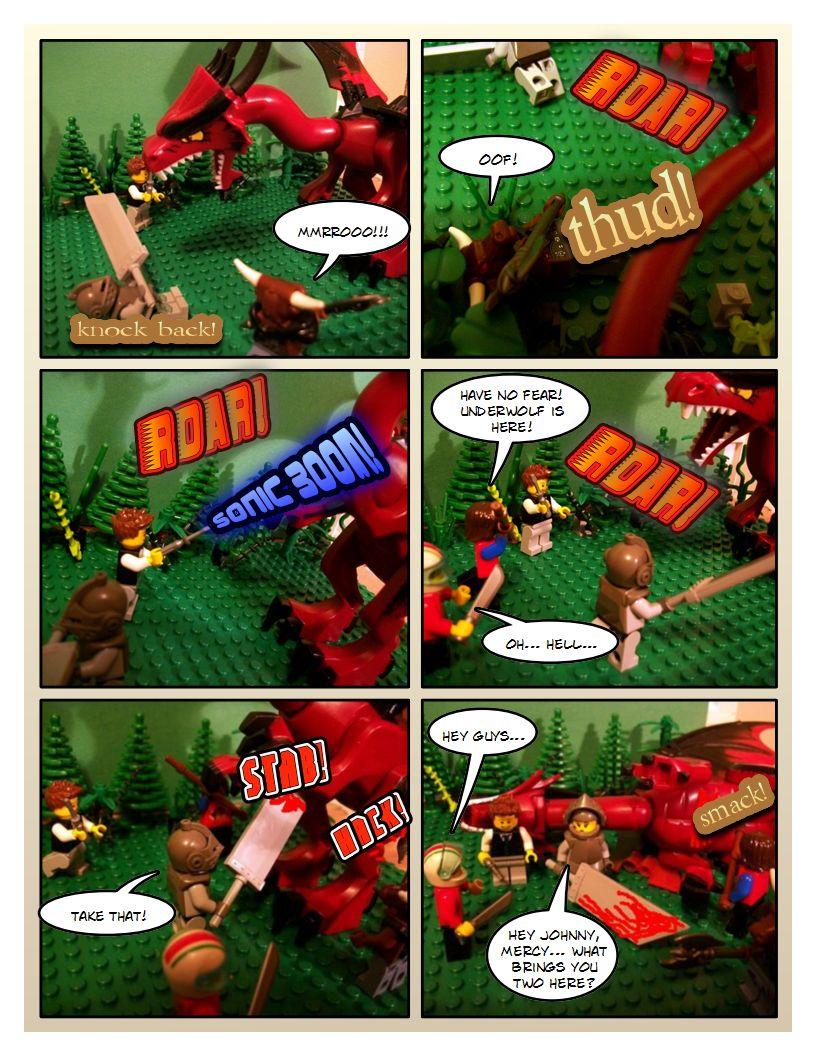 Comic 17
