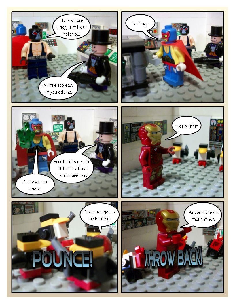 Comic 32
