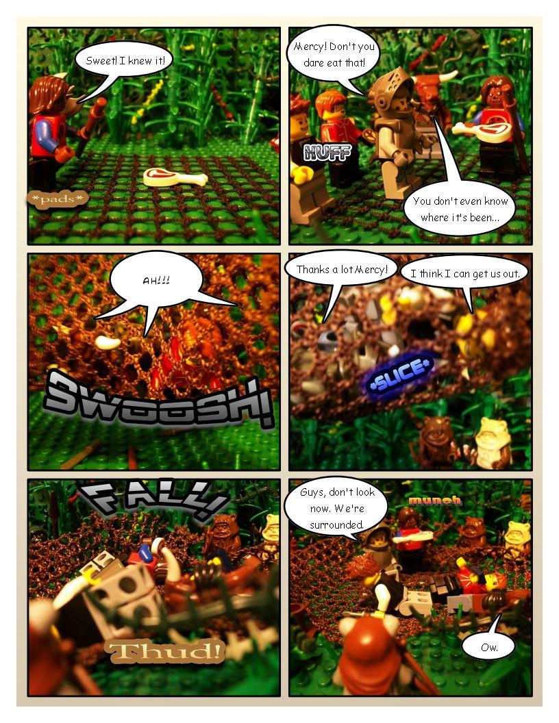 Comic 40