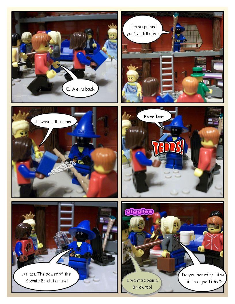 Comic 23