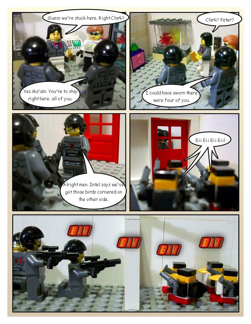 Comic 31