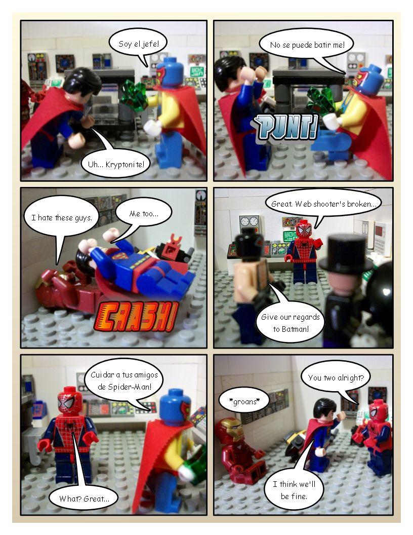 Comic 34