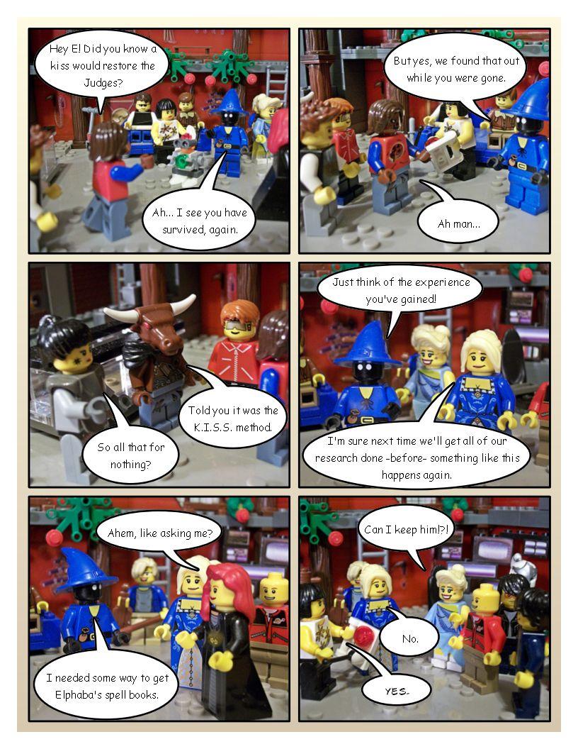 Comic 52