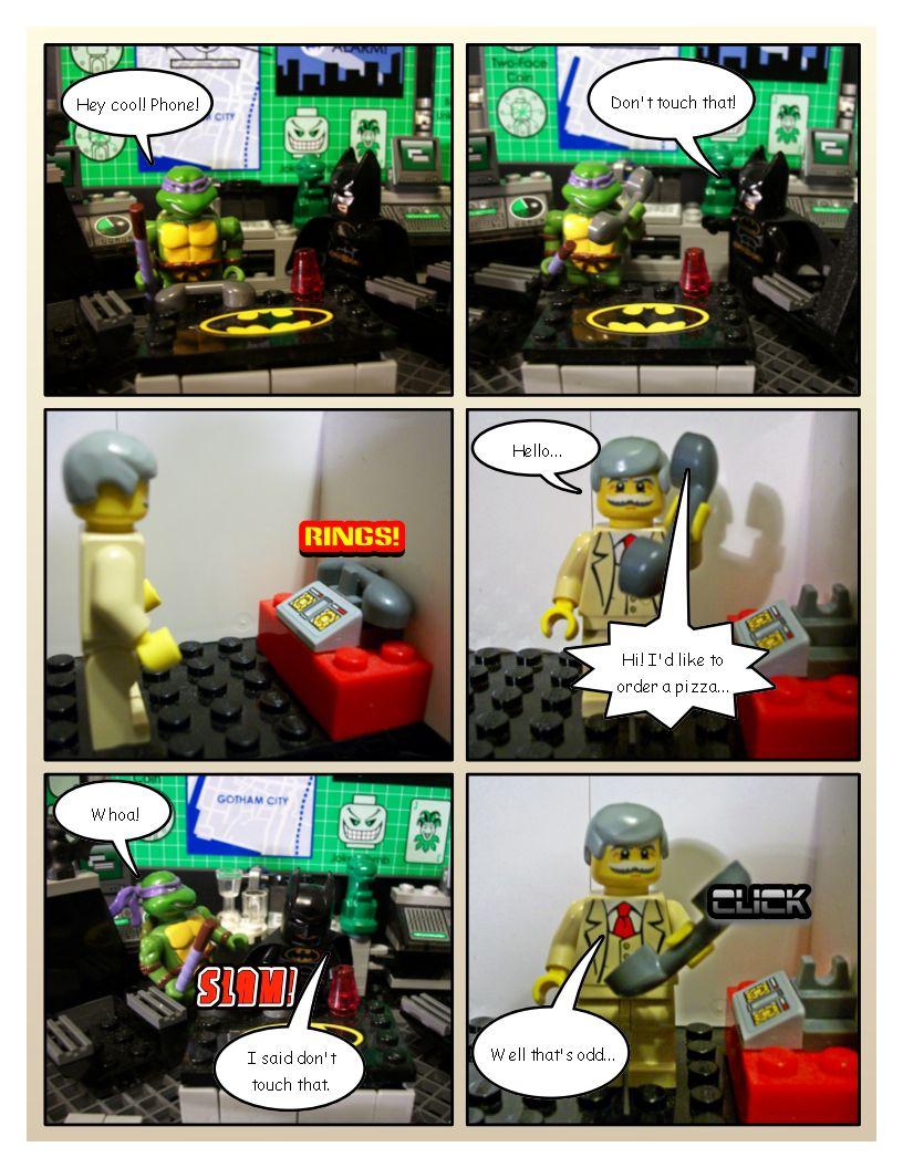 Comic 56