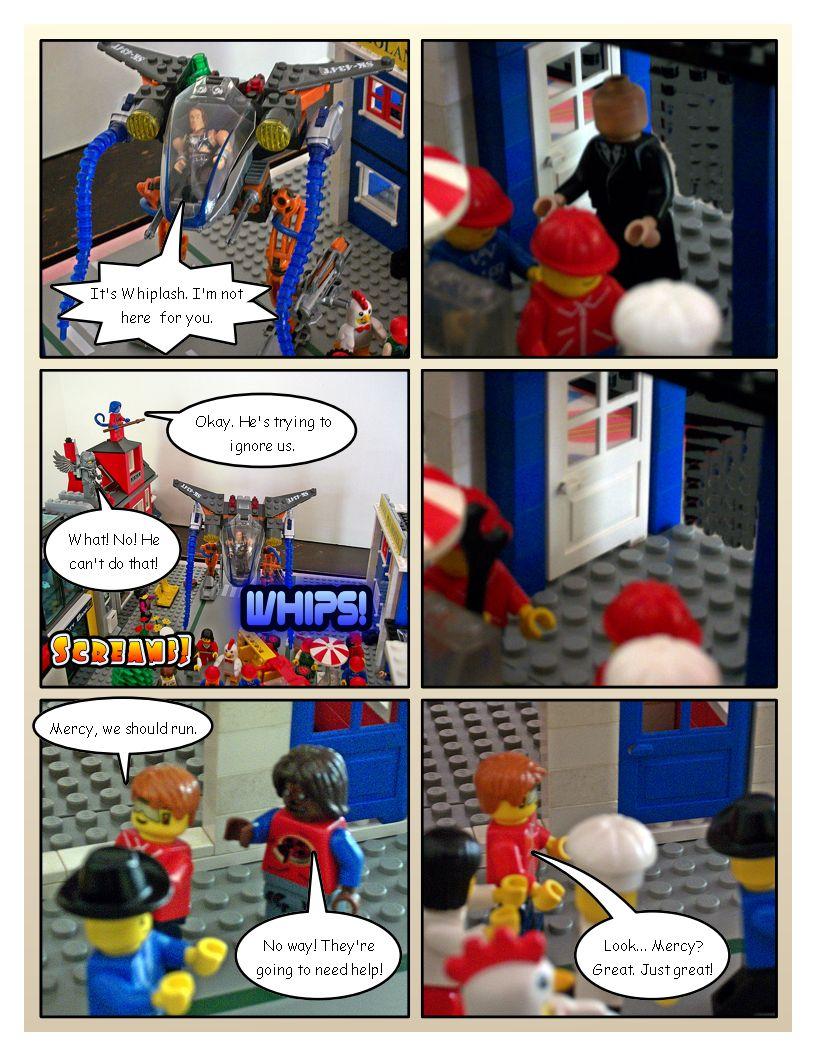 Comic 67