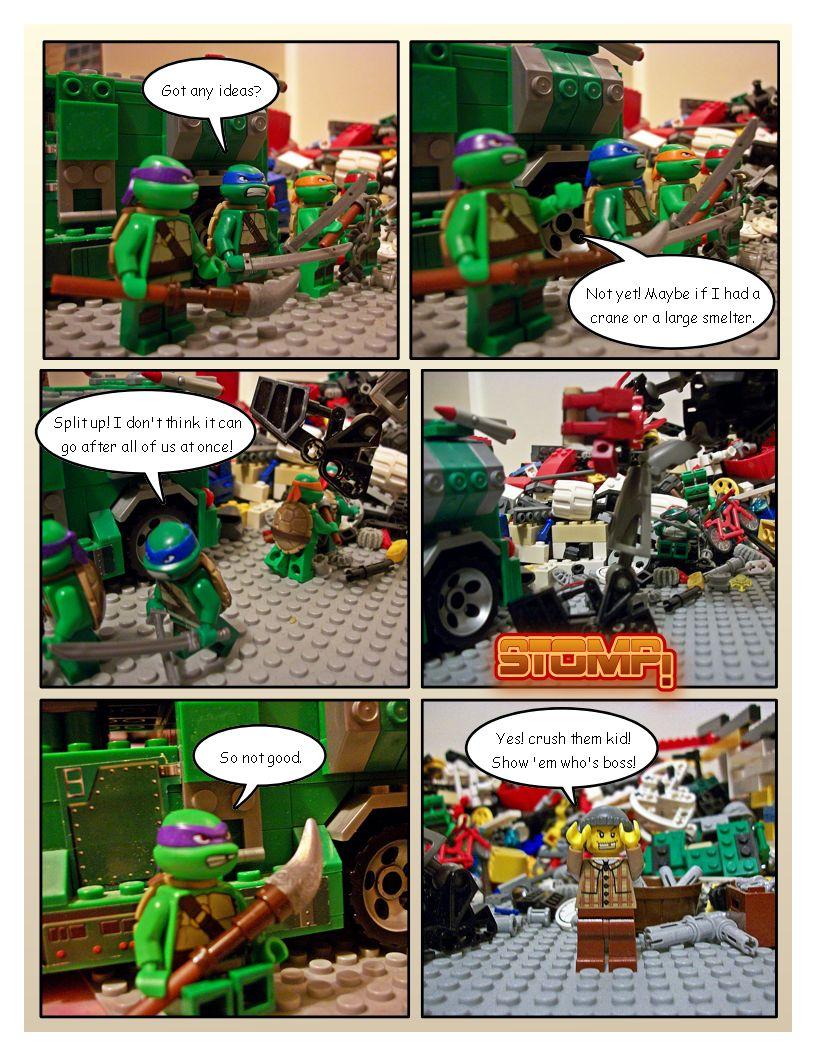 Comic 92