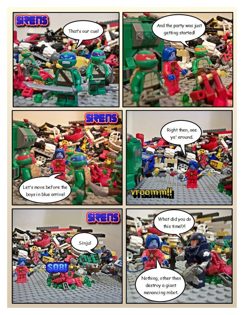 Comic 96